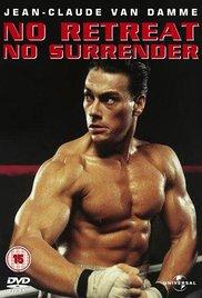 Watch Movie no-retreat-no-surrender