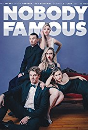 Watch Movie nobody-famous