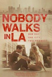 Watch Movie nobody-walks-in-l-a