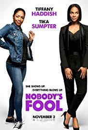 Watch Movie nobodys-fool