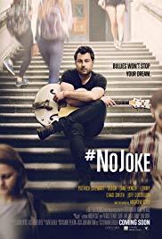 Watch Movie nojoke