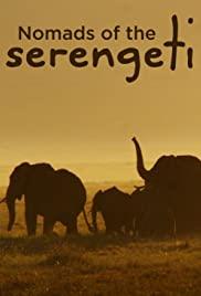 Watch Movie nomads-of-the-serengeti-season-1