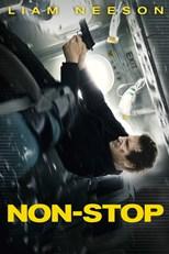 Watch Movie non-stop