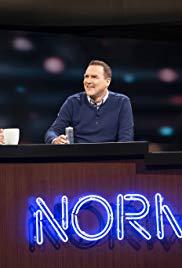 Watch Movie norm-macdonald-has-a-show-season-1
