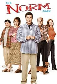 Watch Movie norm-season-2