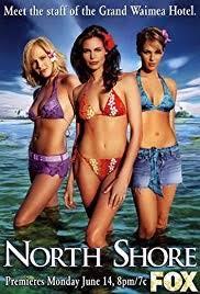 Watch Movie north-shore-season-1