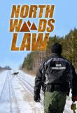 Watch Movie north-woods-law-season-3