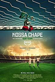 Watch Movie nossa-chape
