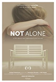 Watch Movie not-alone