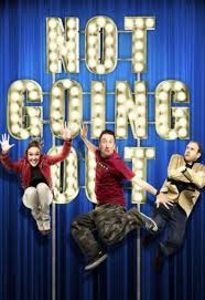 Watch Movie not-going-out-season-8