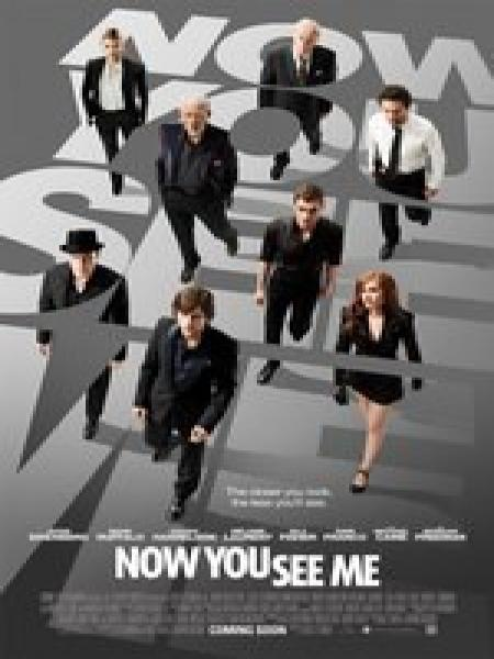 Watch Movie now-you-see-me