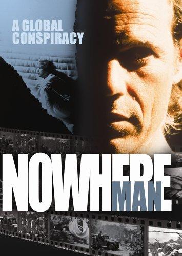 Watch Movie nowhere-man-season-1