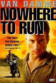 Watch Movie nowhere-to-run