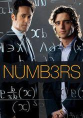 Watch Movie numb3rs-season-3