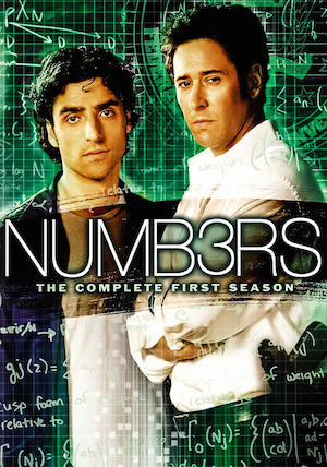 Watch Movie numb3rs-season-6