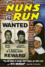 Watch Movie nuns-on-the-run