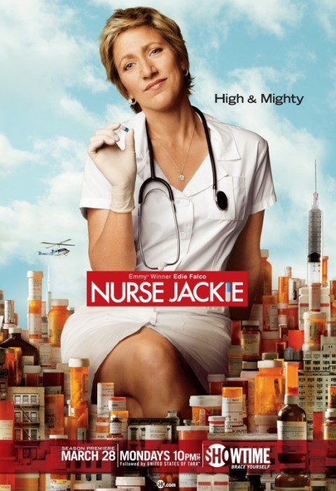 Watch Movie nurse-jackie-season-3