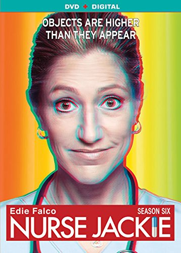 Watch Movie nurse-jackie-season-6