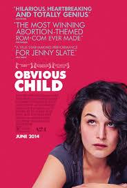 Watch Movie obvious-child