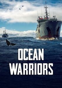 Watch Movie ocean-warriors-season-1