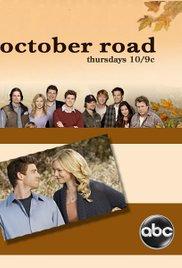 Watch Movie october-road-season-2