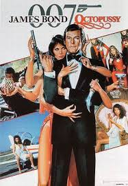 Watch Movie octopussy-james-bond-007
