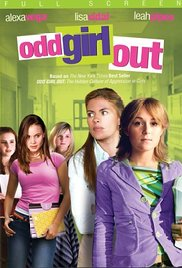Watch Movie odd-girl-out