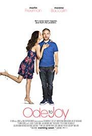 Watch Movie ode-to-joy