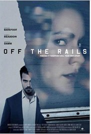 Watch Movie off-the-rails