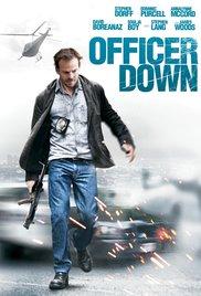 Watch Movie officer-down
