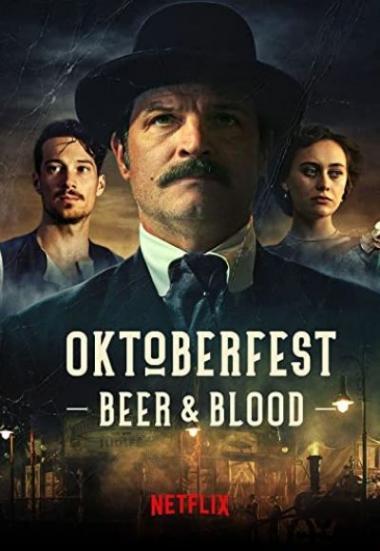 Watch Movie oktoberfest-beer-amp-blood-season-1