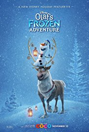 Watch Movie olaf-s-frozen-adventure