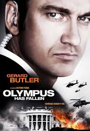 Watch Movie olympus-has-fallen