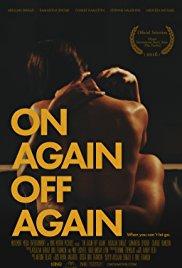 Watch Movie on-again-off-again