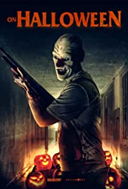 Watch Movie on-halloween