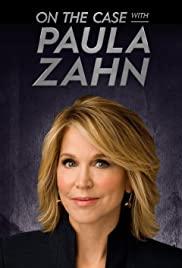 On The Case With Paula Zahn - Season 21