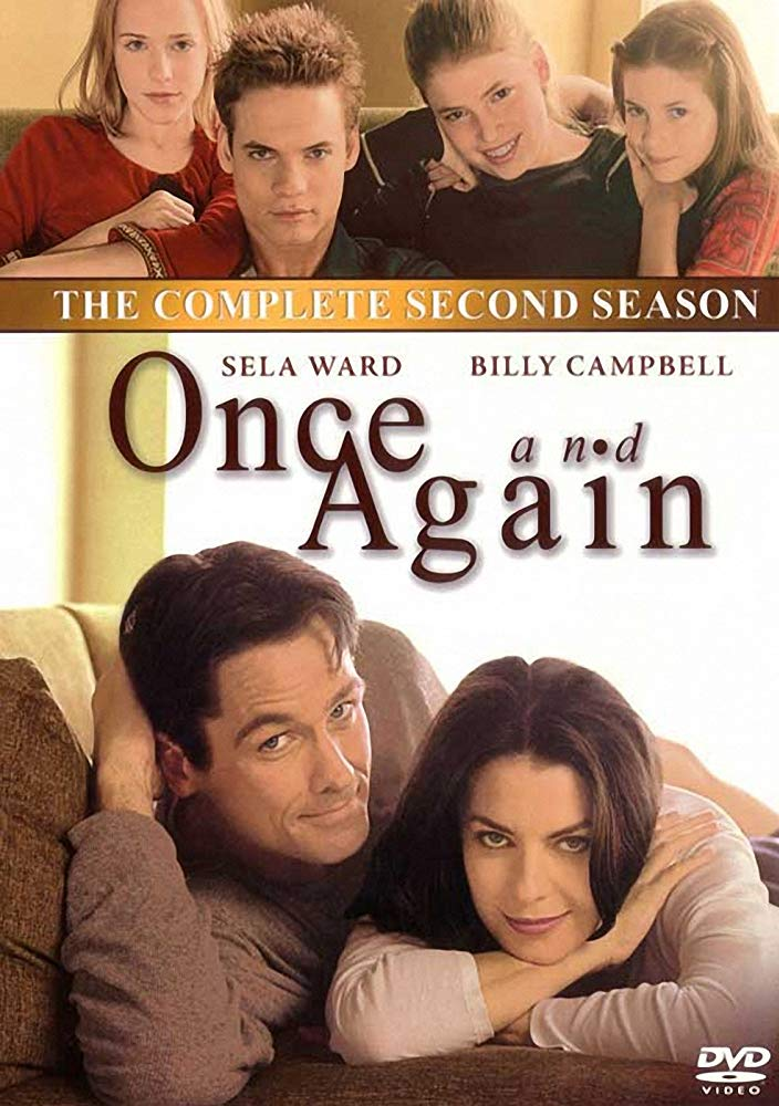 Watch Movie once-and-again-season-2