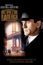 Watch Movie once-upon-a-time-in-america