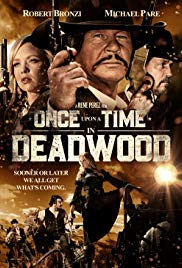 Watch Movie once-upon-a-time-in-deadwood