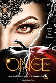 Watch Movie once-upon-a-time-season-6