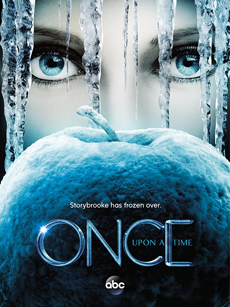 Watch Movie once-upon-a-time-season-7