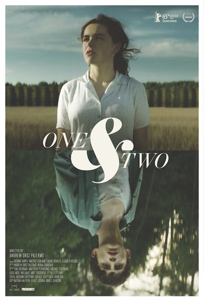 Watch Movie one-and-two