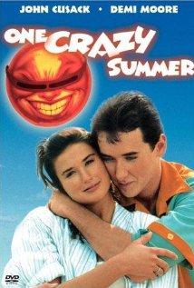 Watch Movie one-crazy-summer