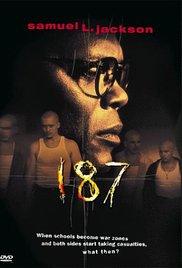 Watch Movie one-eight-seven