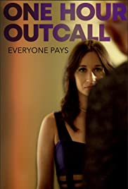 Watch Movie one-hour-outcall