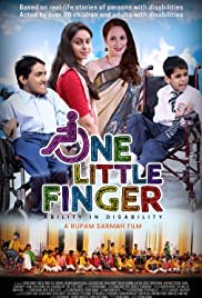 Watch Movie one-little-finger