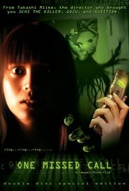 Watch Movie one-missed-call-2003