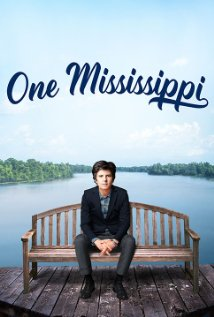 Watch Movie one-mississippi