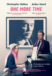 Watch Movie one-more-time