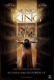Watch Movie one-night-with-the-king